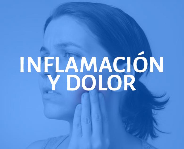 INFLAMACIÓN-Y-DOLOR